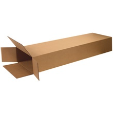 "14 x 4 x 68"" Side Loading Boxes"